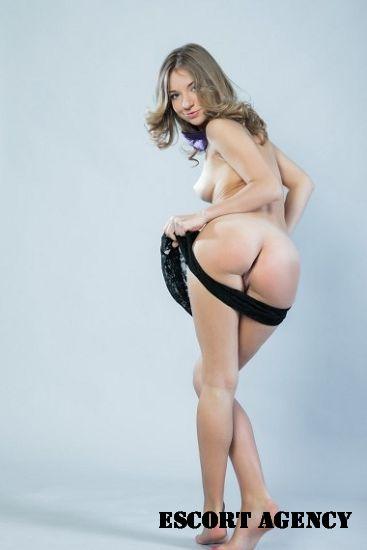 naughty girls nude in vaduz