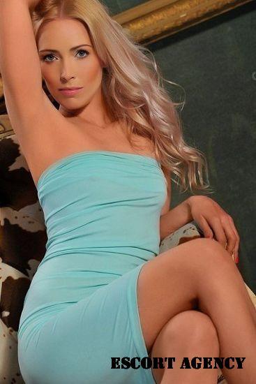 Porno Excellent gallery sex naples escorts